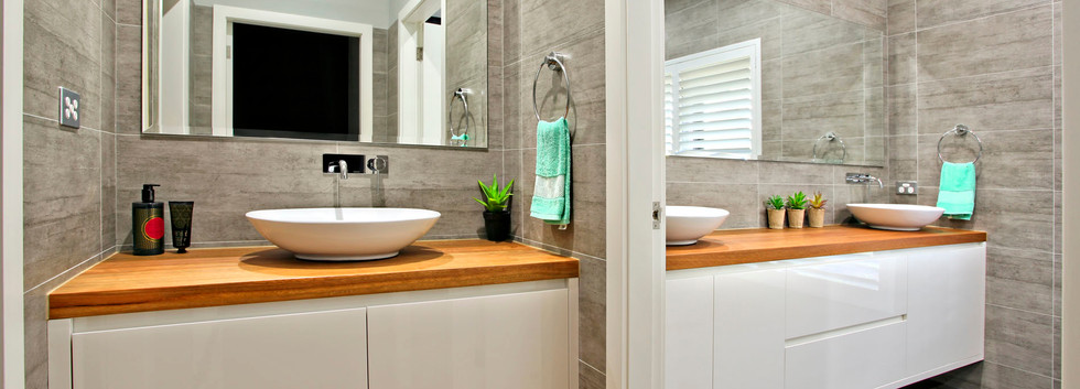 Hawkesbury bathrooms and Kitchens (32)