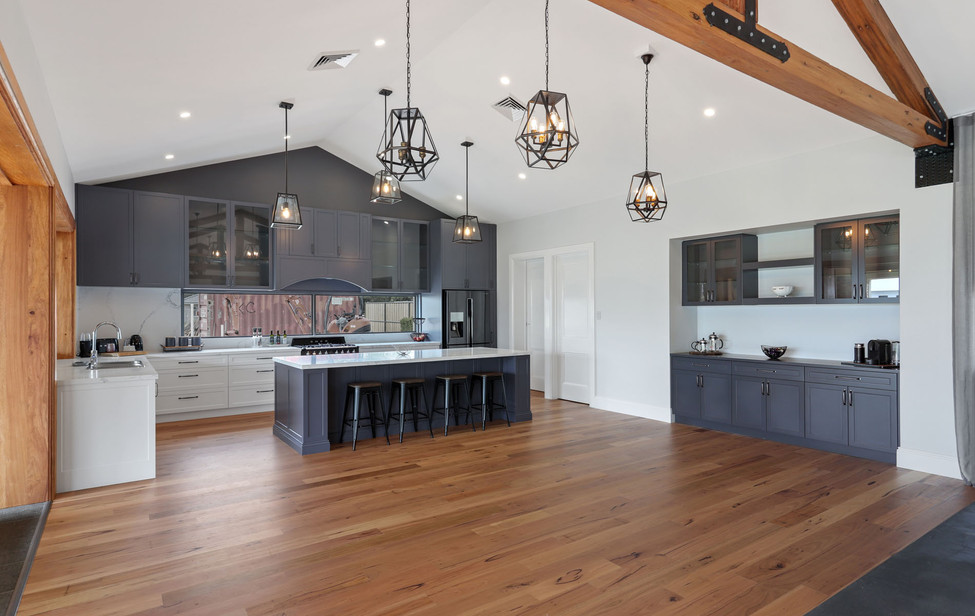 Dual Tone Kitchen (2).jpg