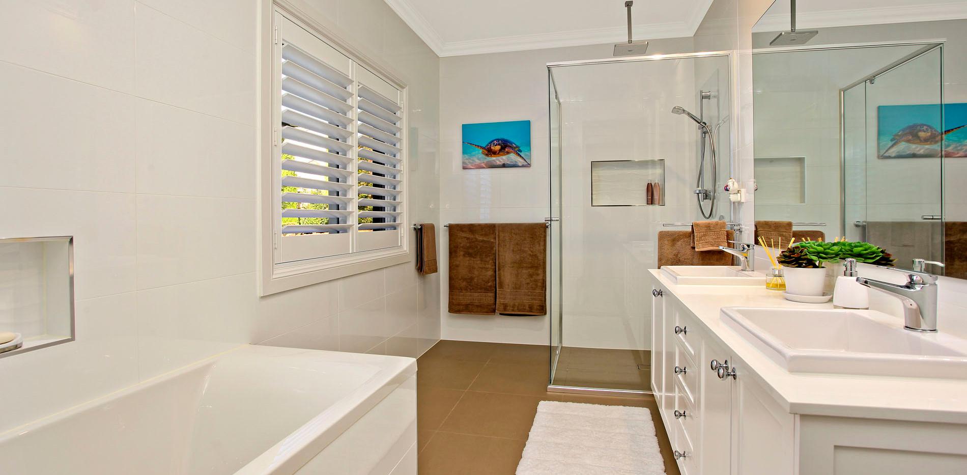 Hawkesbury bathrooms and Kitchens (40)