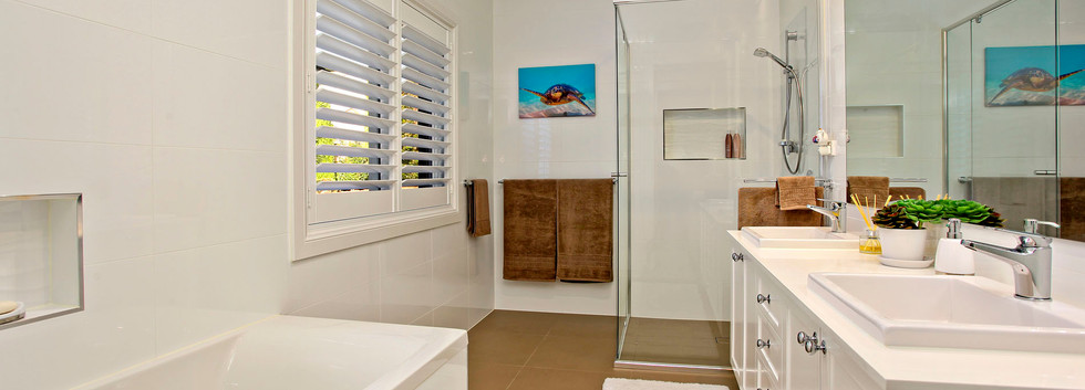 Hawkesbury bathrooms and Kitchens (40)