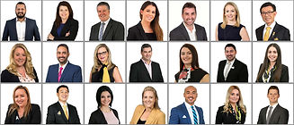 real-estate-agents-sydney.jpg