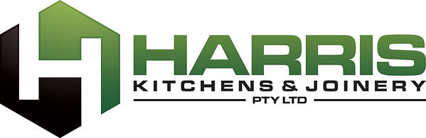 Kitchen Joinery.jpg