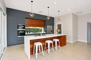 Windsor Kitchens (2).jpg