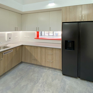 childcare-cabinetry0057.jpg
