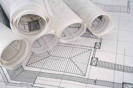 floor-plan marketing