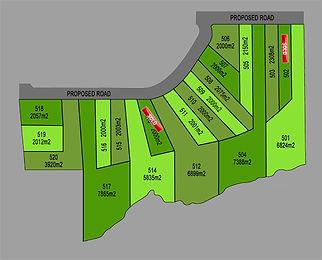 Development siteplans.jpg
