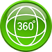 360 virtual tours Sydney.png