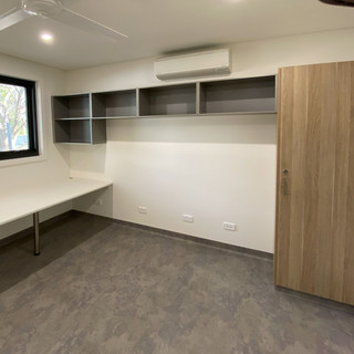 childcare-cabinetry0068.jpg
