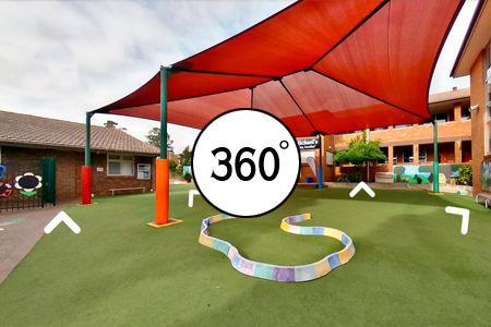 360 virtual tours Sydney.jpg
