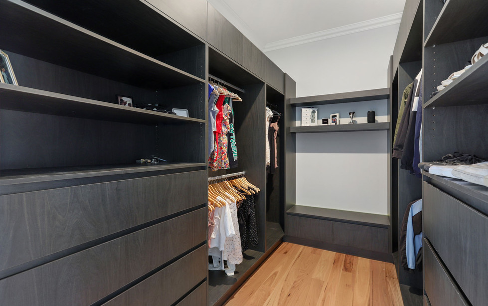 cabinet makers sydney (52)