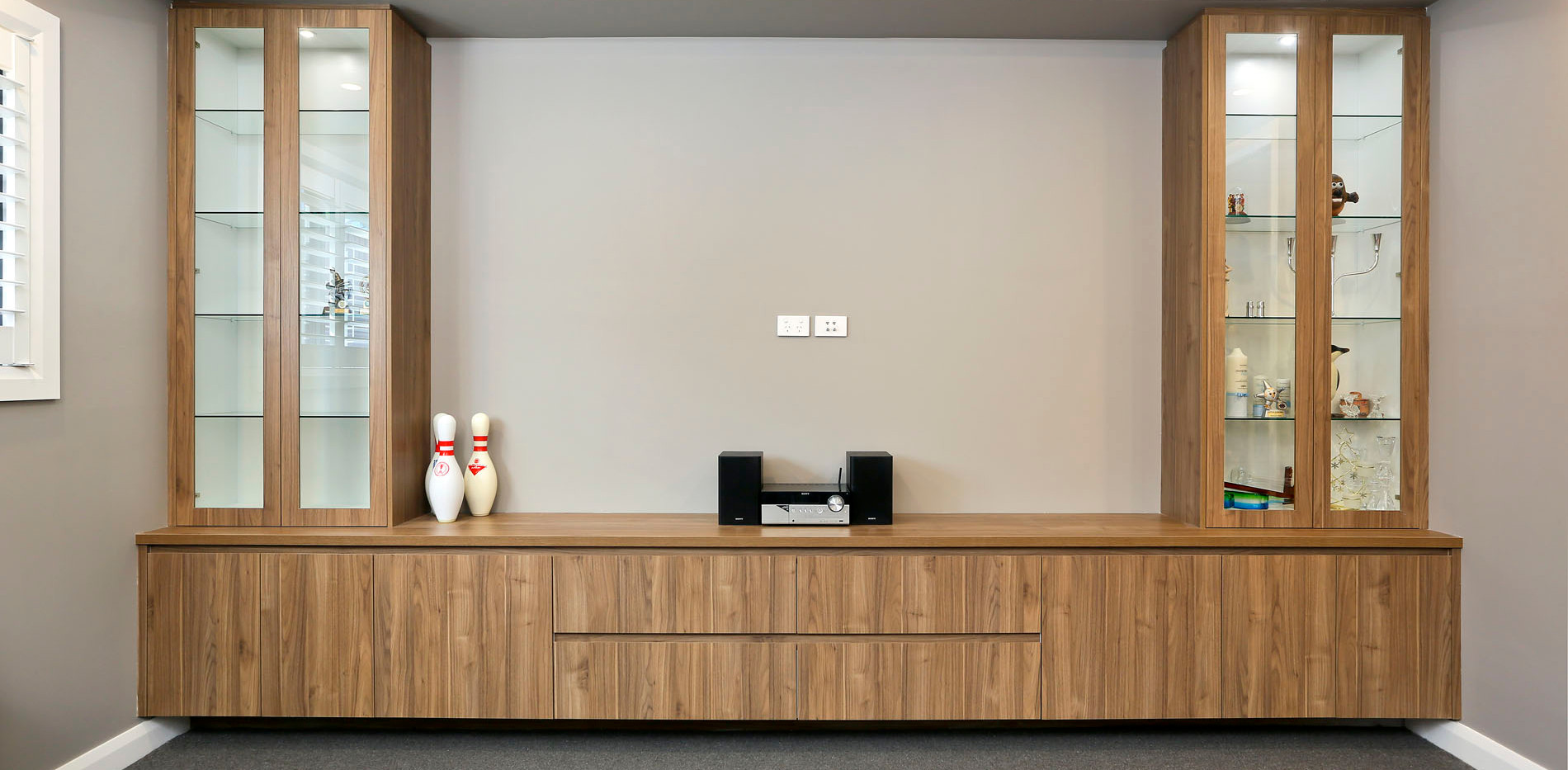 cabinet makers sydney (20)
