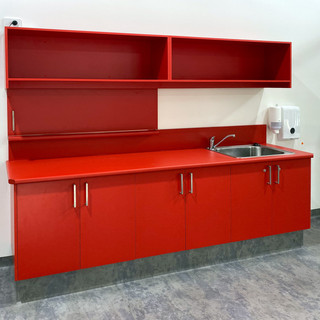 childcare-cabinetry0059.jpg