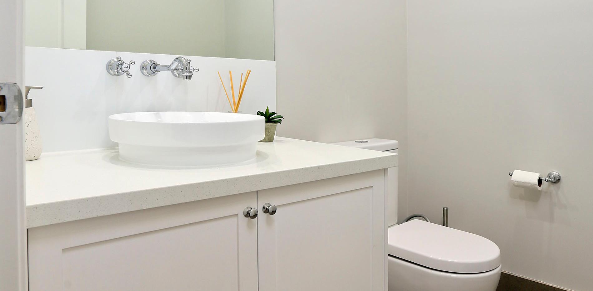 Small Bathrooms-Powder Rooms (11)