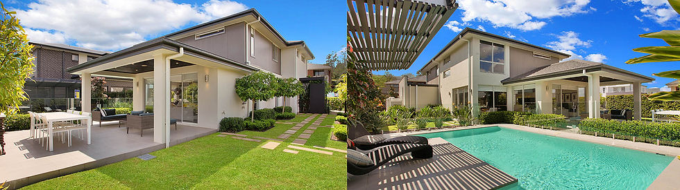 Sydney Real Estate Photography (2).jpg