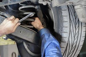 Steering-and-suspension.jpg