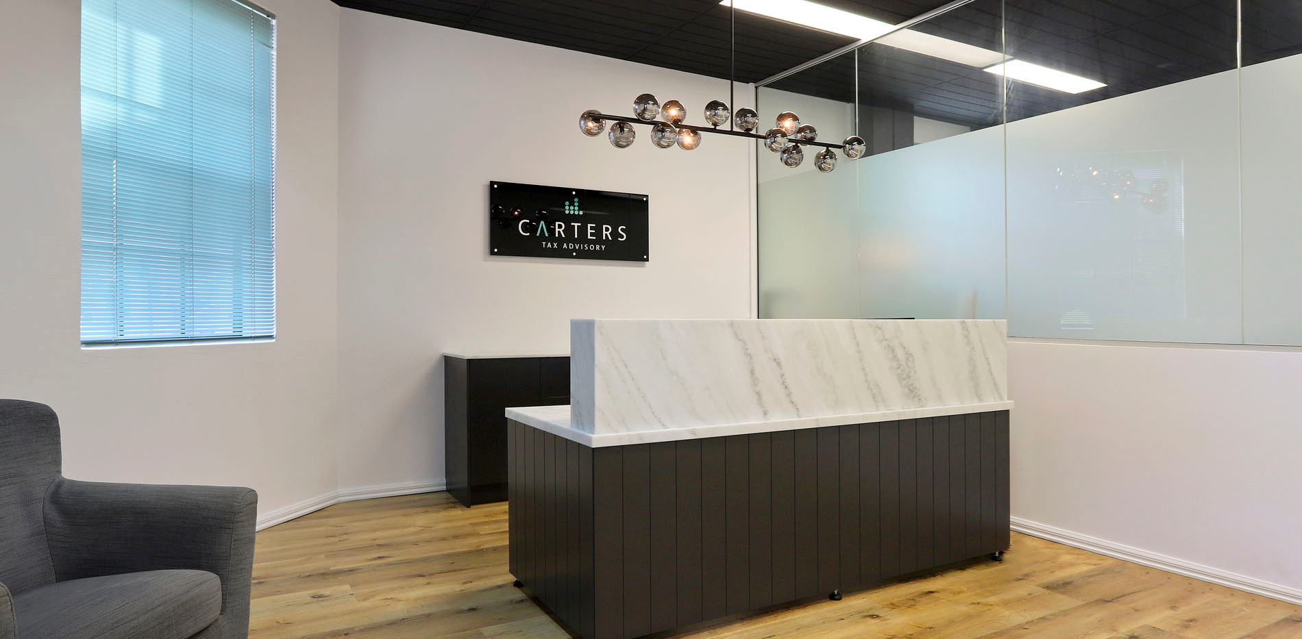 cabinet makers sydney (13)