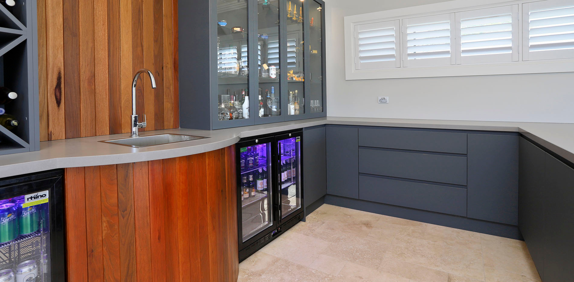 cabinet makers sydney (33)