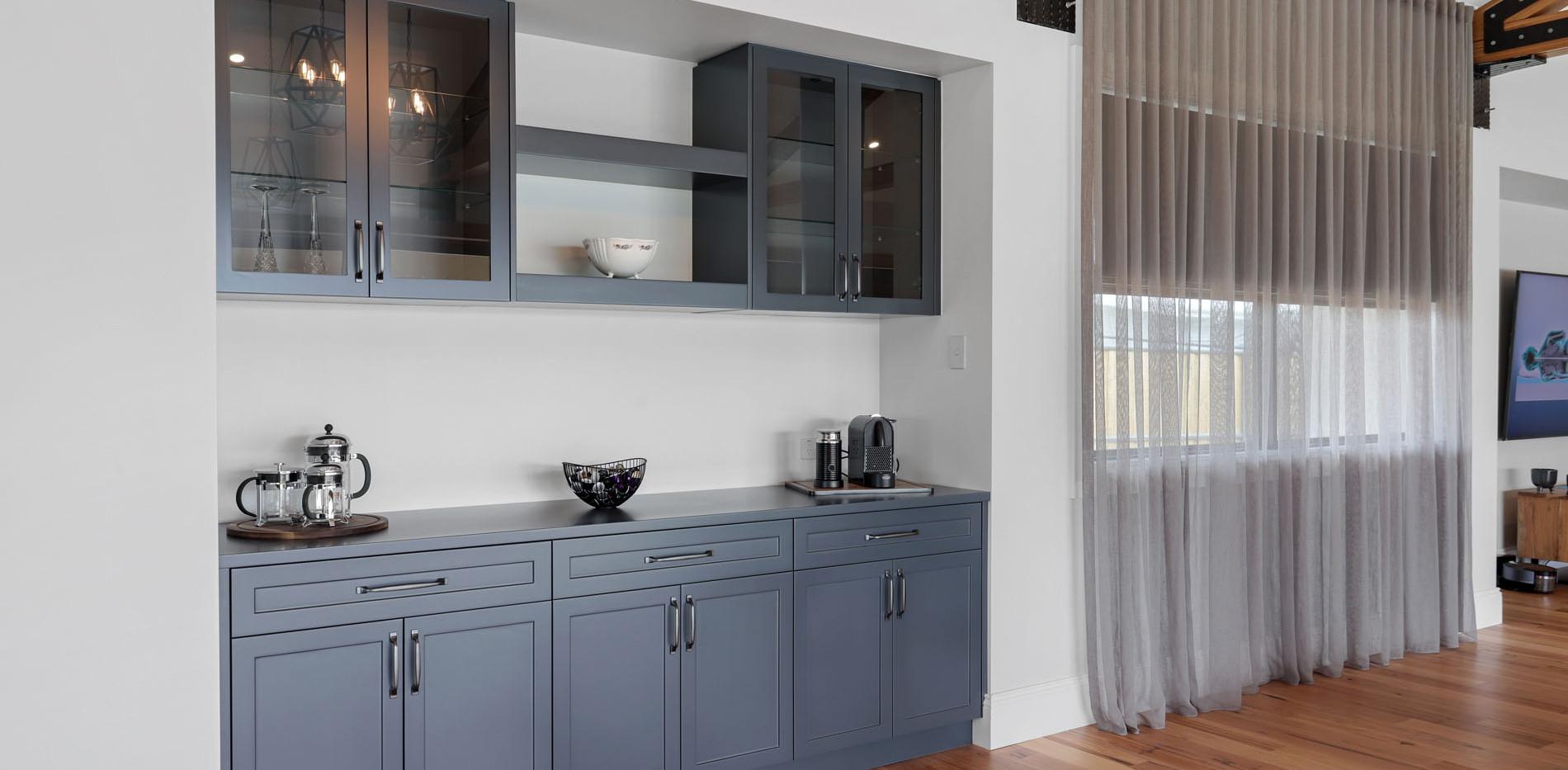 Dual Tone Kitchen (7).jpg