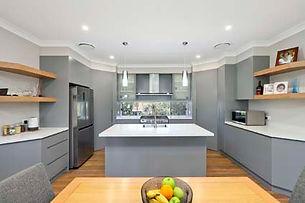 U-Shaped Kitchen (2).jpg
