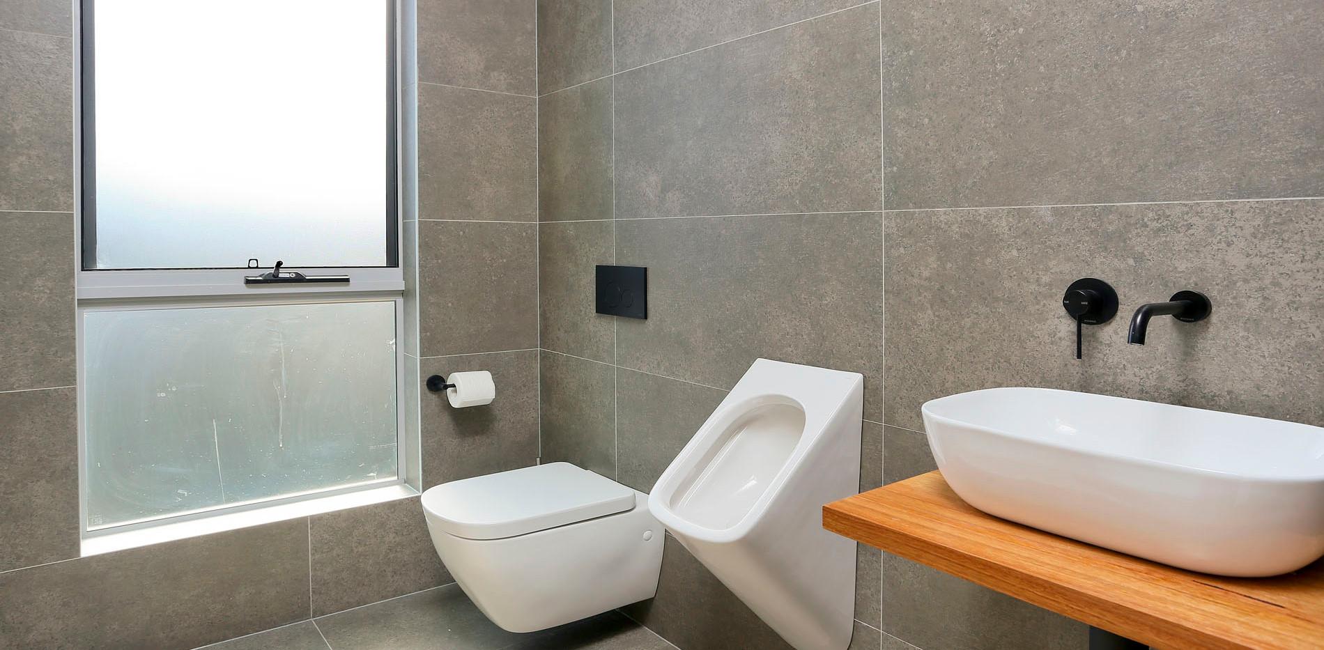 Hawkesbury bathrooms and Kitchens (70)