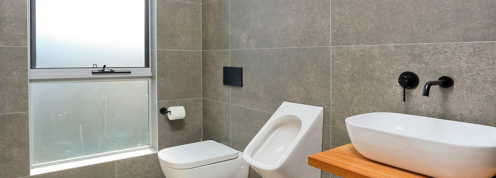 Hawkesbury bathrooms and Kitchens (70)