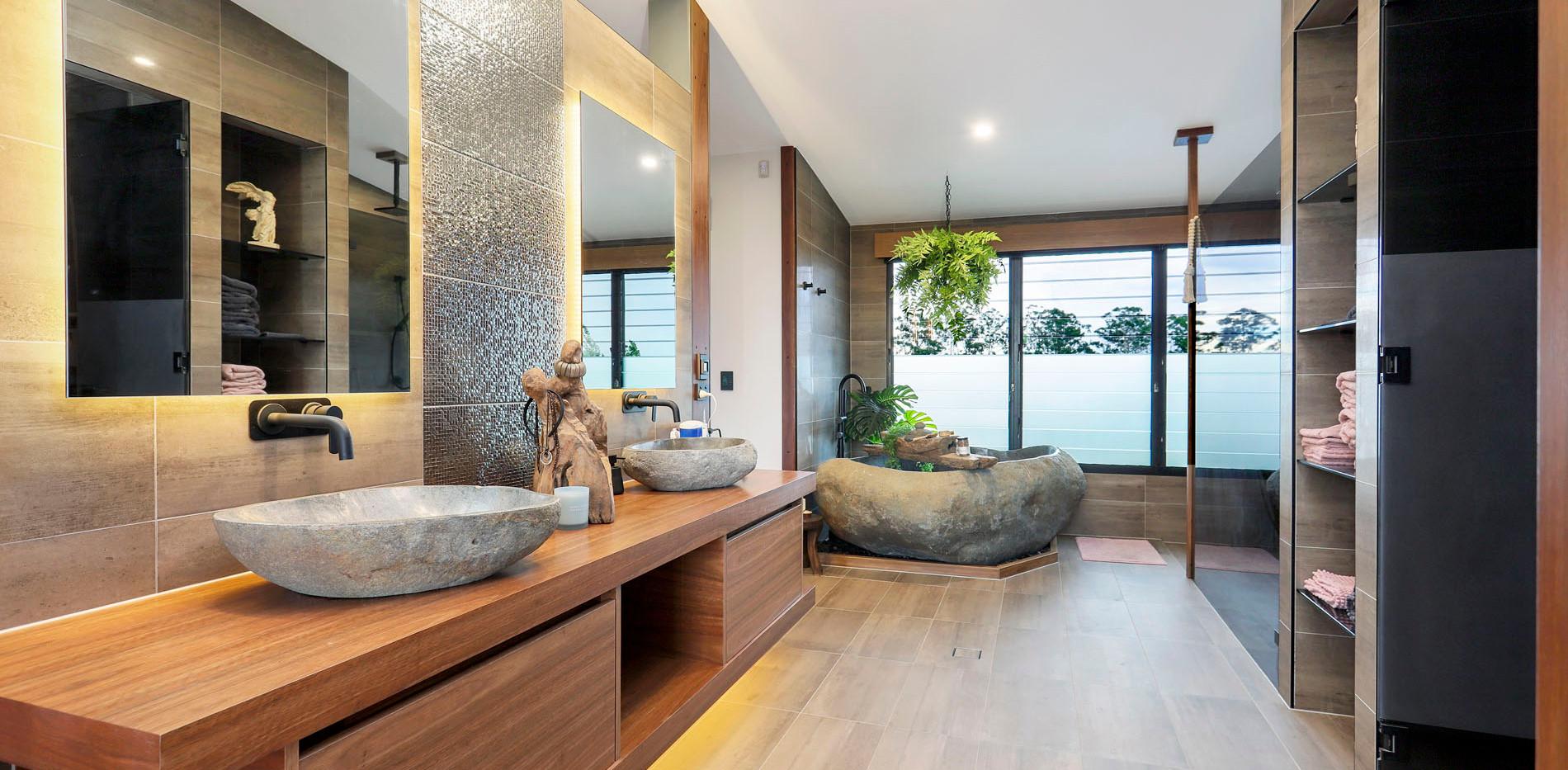 Hawkesbury bathrooms and Kitchens (62)