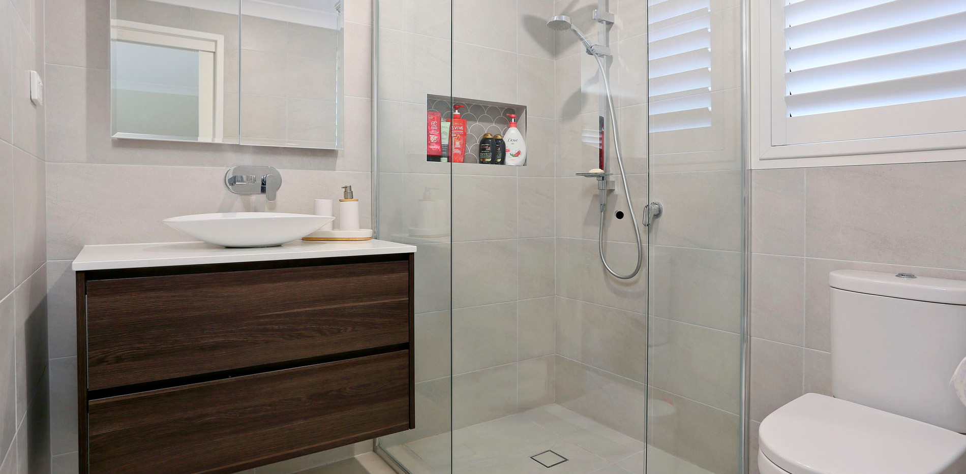Hawkesbury bathrooms and Kitchens (16)
