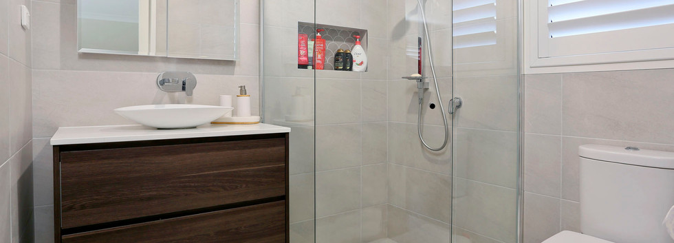 Hawkesbury bathrooms and Kitchens (16)
