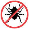 Pest-service-2.jpg