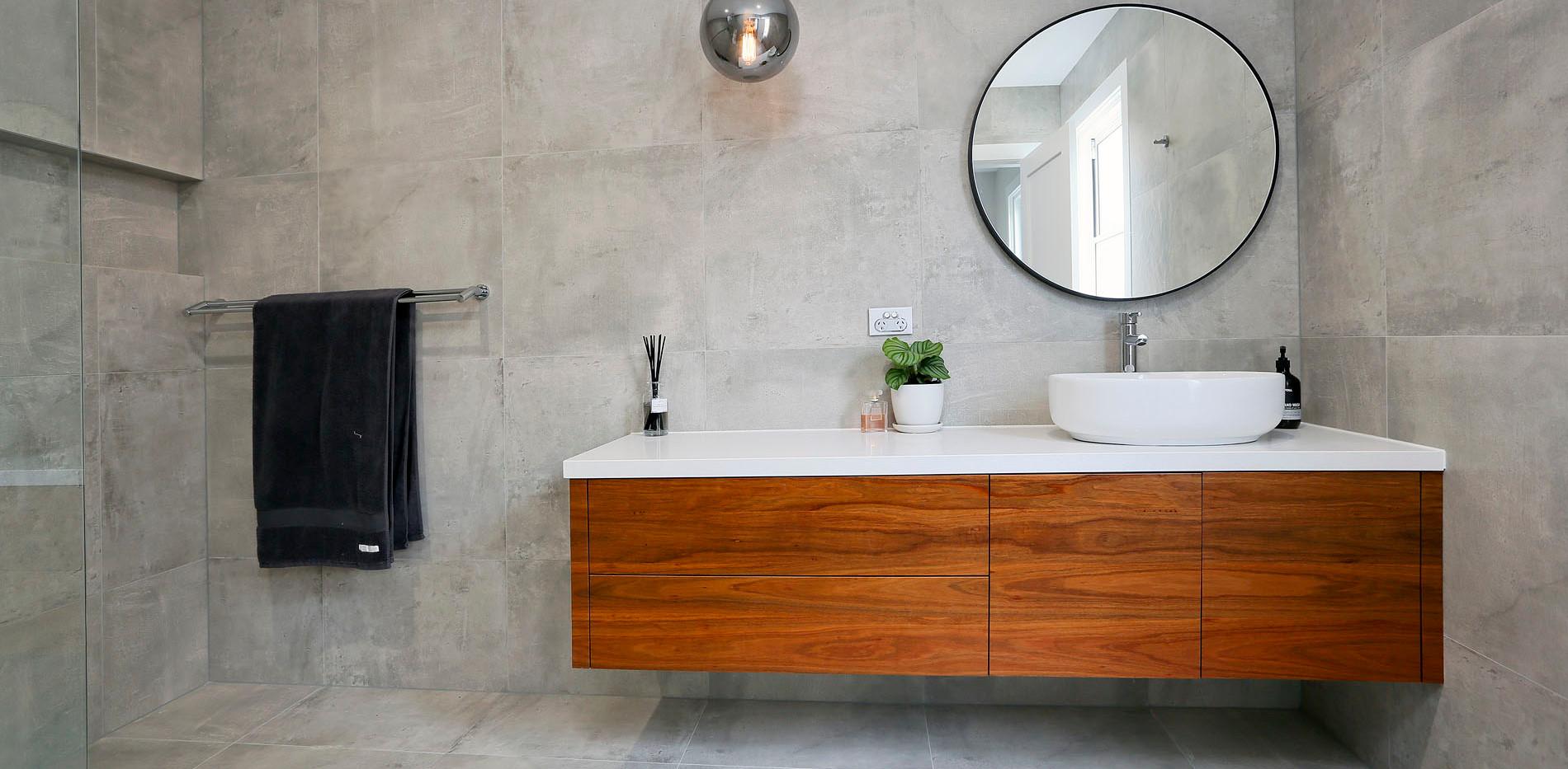 Hawkesbury bathrooms and Kitchens (18)