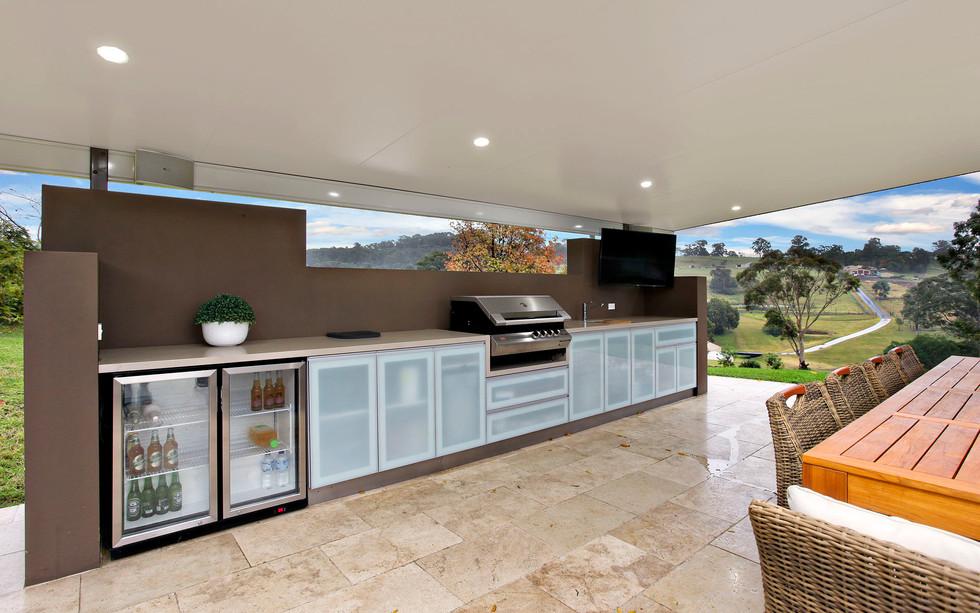 outdoor kitchens Sydney (11)