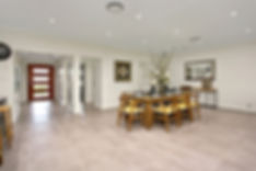 real estate photography kellyville