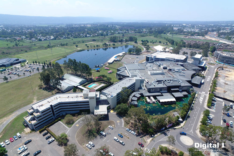 Aerial photography Sydney -0.jpg
