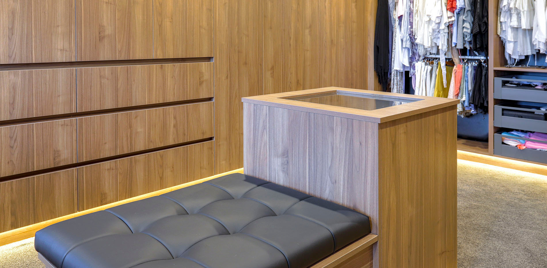 cabinet makers sydney (59)