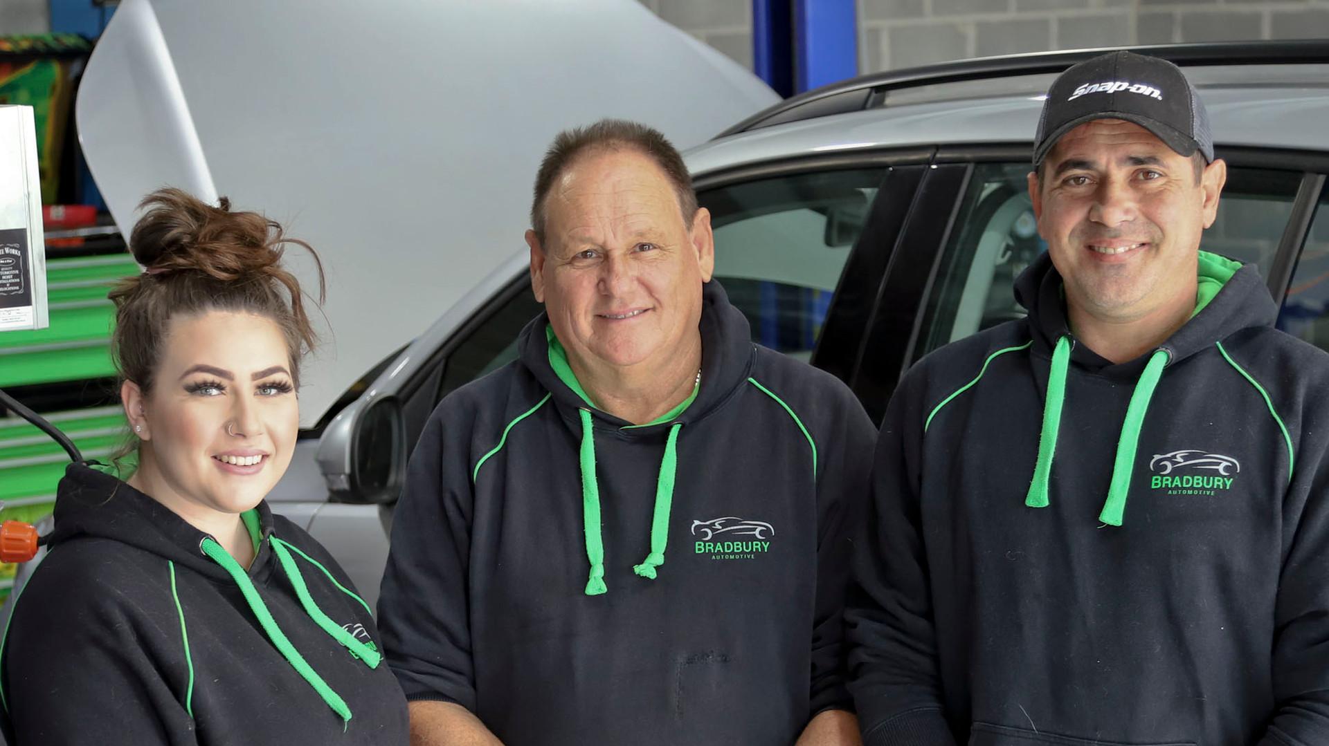 Mechanics in Campbelltown a.jpg
