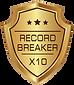 RECORD BREAKER X 10.png