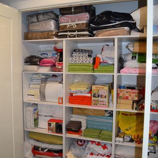 Rumpus Room Storage Cupboard 4.JPG