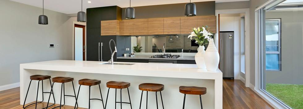 Kitchen Benchtops (39)