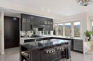 Black Kitchen (1).jpg