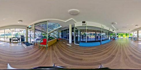 Virtual Tours Sydney (3).jpg