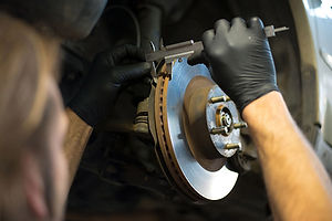 Brake-Inspections.jpg