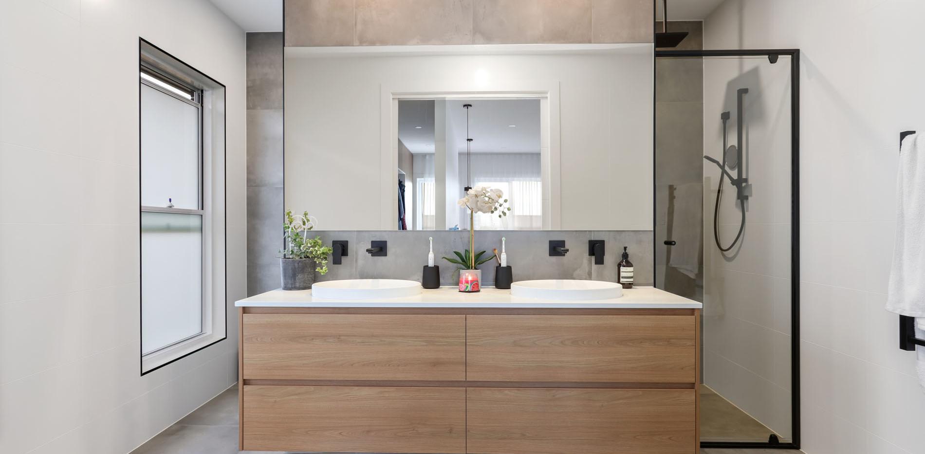 Hawkesbury bathrooms and Kitchens (61)
