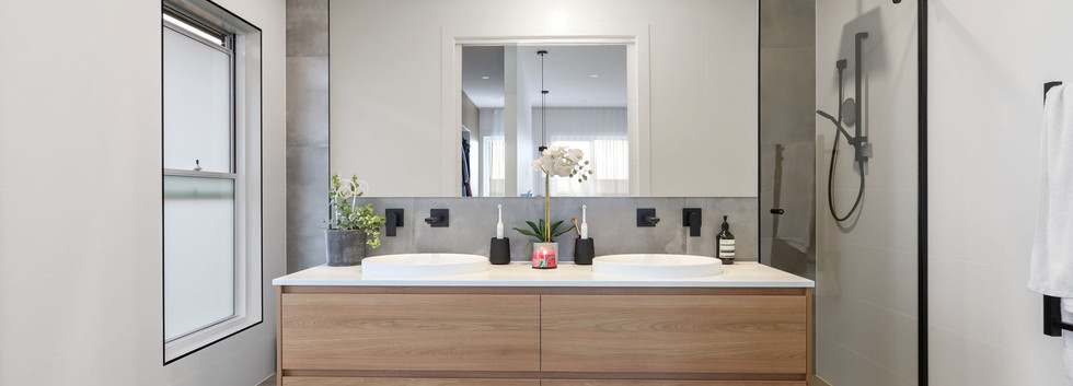 Hawkesbury bathrooms and Kitchens (61)