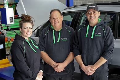Mechanics in Campbelltown-0039.jpg