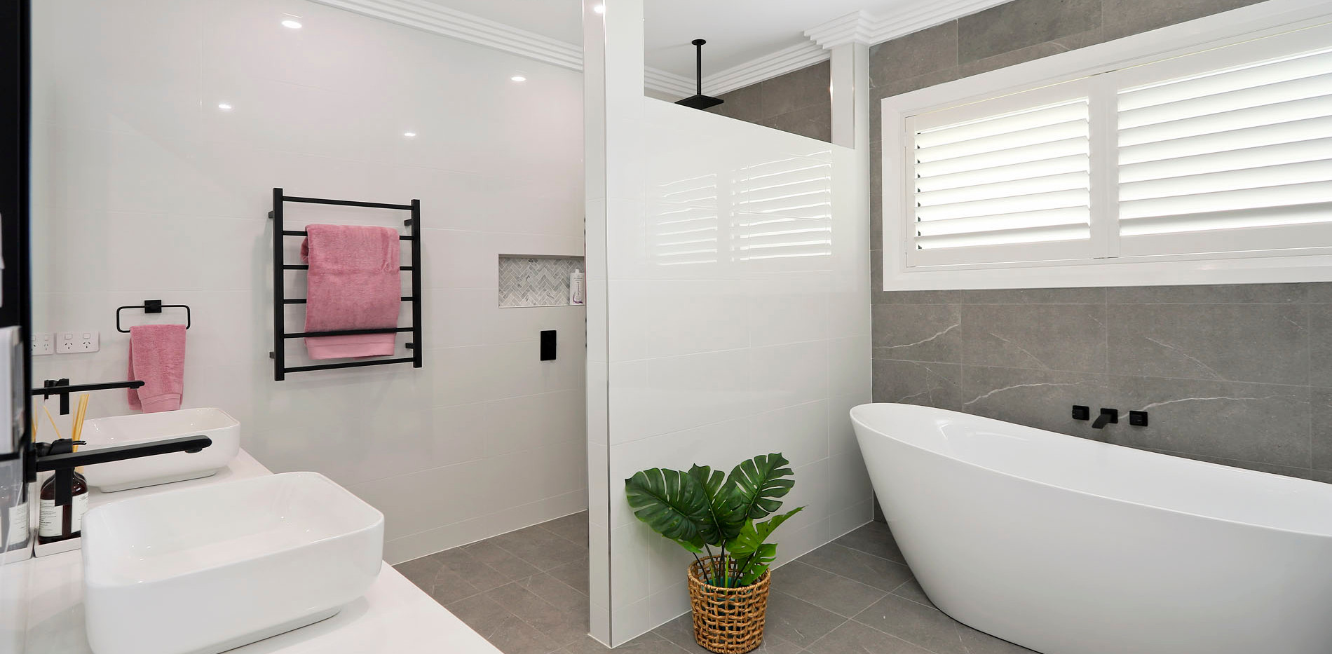 Hawkesbury bathrooms and Kitchens (42)