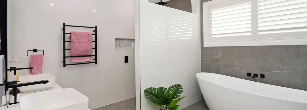 Hawkesbury bathrooms and Kitchens (42)