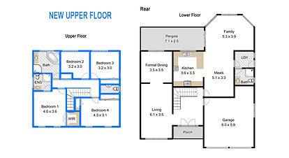 RENOVATION FLOOR PLANS.jpg