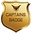 CAPTAINS BADGE.png