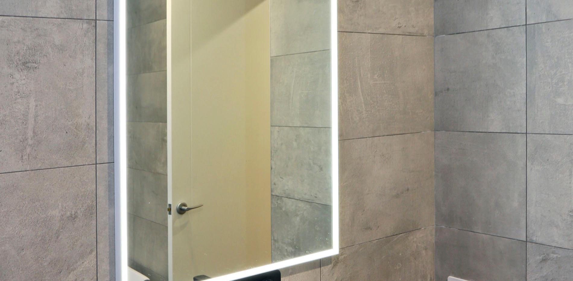Small Bathrooms-Powder Rooms (16)