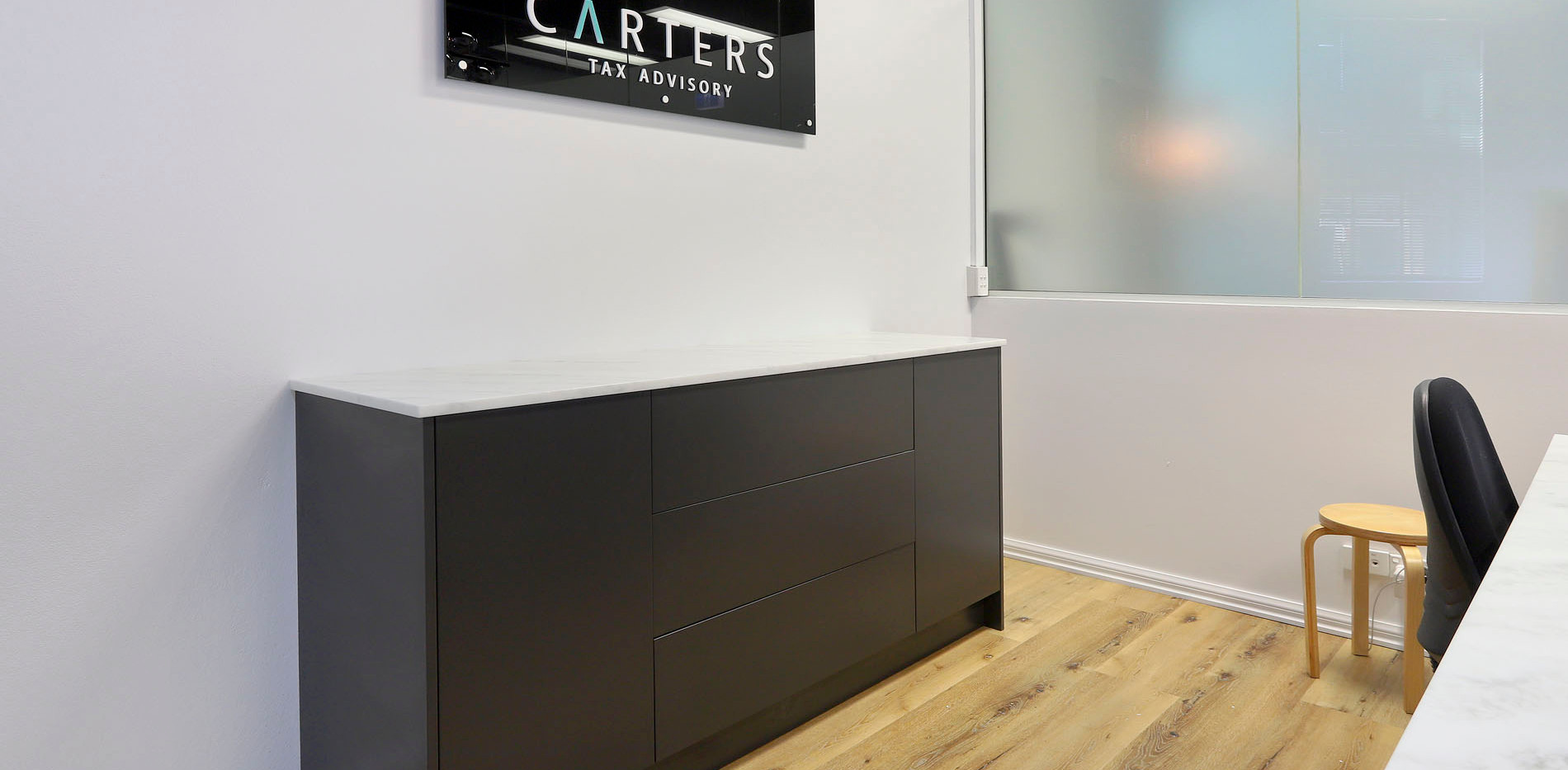 cabinet makers sydney (14)